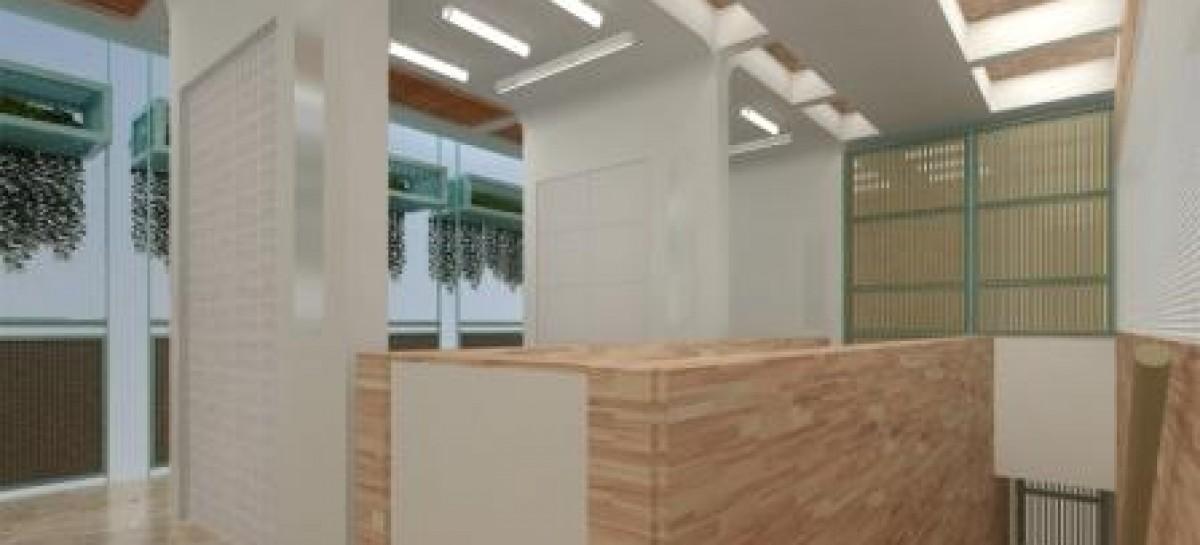 Certificado Aqua para casas sustentáveis