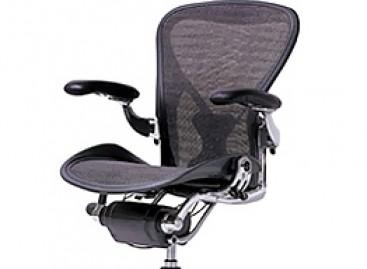 Cadeiras para escritórios e home offices