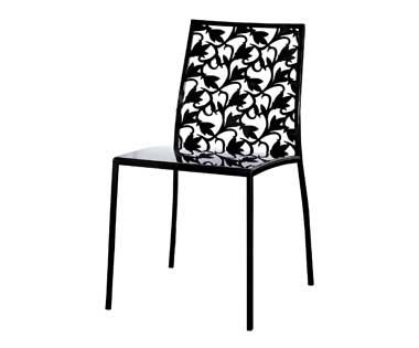 cadeira_florbaixa