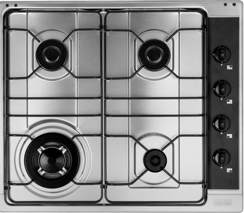 cooktops-cartesio