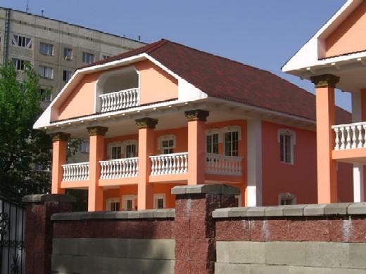 onduliva-2