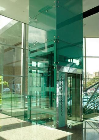 elevador-2