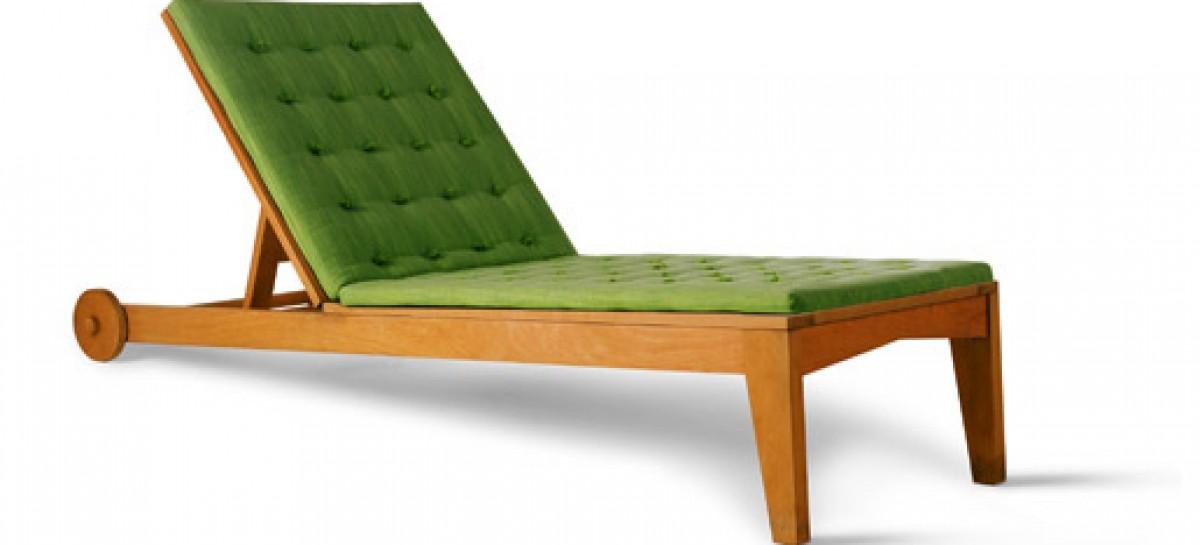Design funcional e original em Móveis