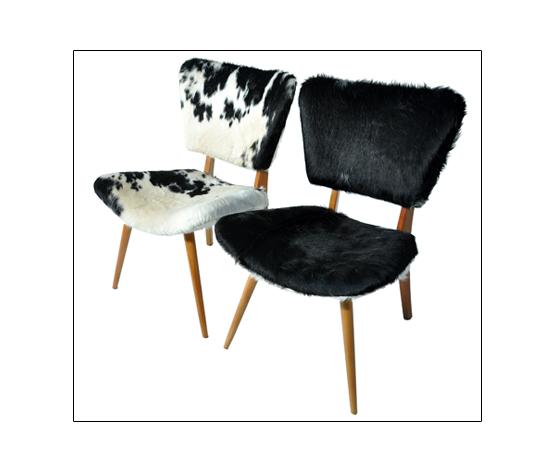 cadeira_edicao-limitada