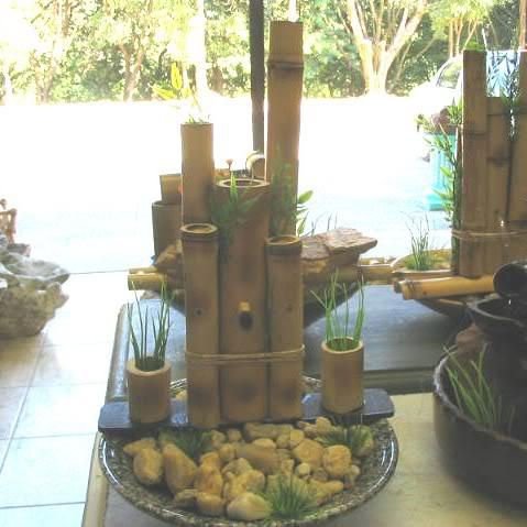 fonte-em-bambu