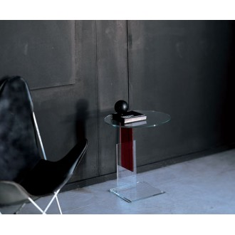 jean-marie-massaud-don-gerri_tt
