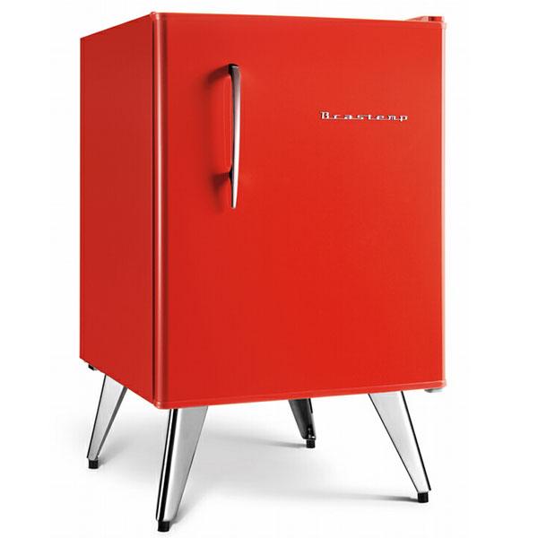 refrigerador-retro
