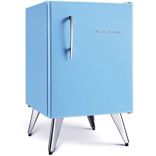 refrigerador-retro-azul