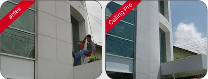 celling-pro-6