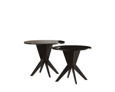 mesa-4