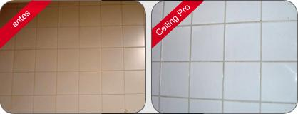 celling-pro-4