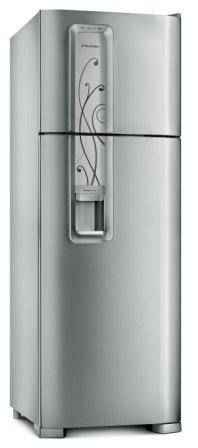 geladeira-fechada-04-dw39x1