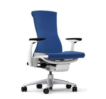 embody-chair