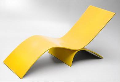 Design contempor neo com materiais nobres reforma f cil for Design contemporaneo capannone