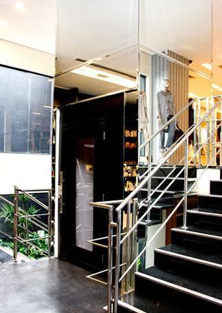 elevador-3