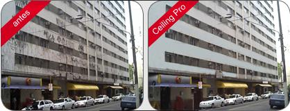 celling-pro-5