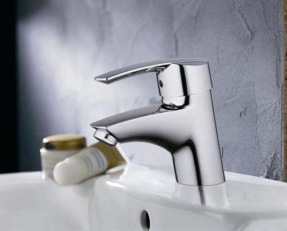 grohe-11