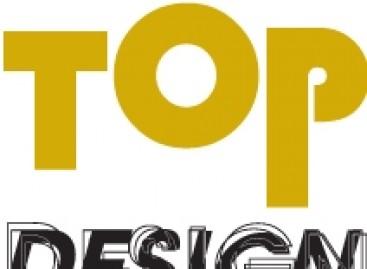 Concurso Top Design para arquitetos profissionais e estudantes