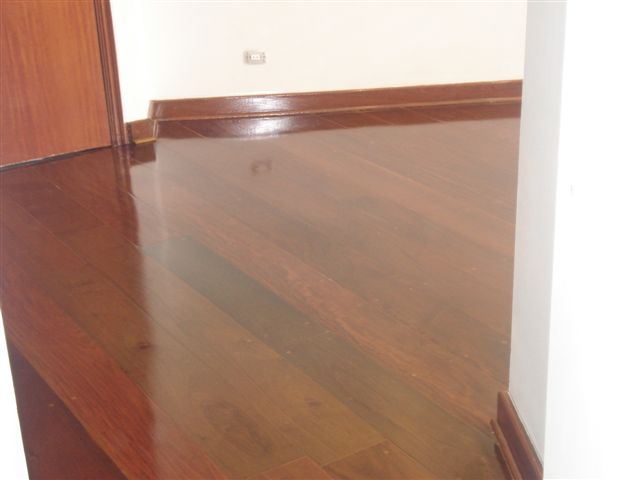 piso-de-madeira