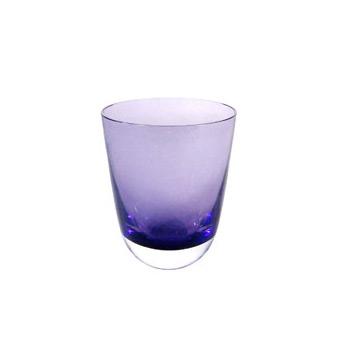 copo-opal