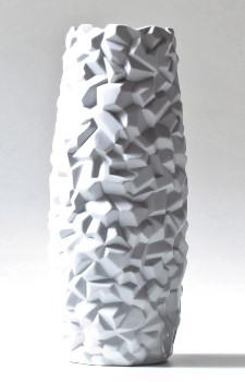 ceramica-e-porcelana