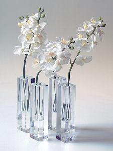 vasos-transparentes