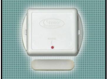 Aumente a segurança com alarmes em portas