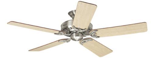ventiladores-summerbreeze1