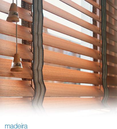 persianas-em-madeira