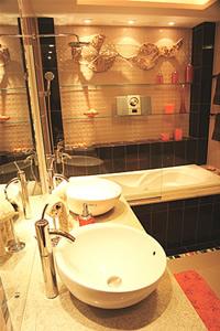 banheiro-rustico