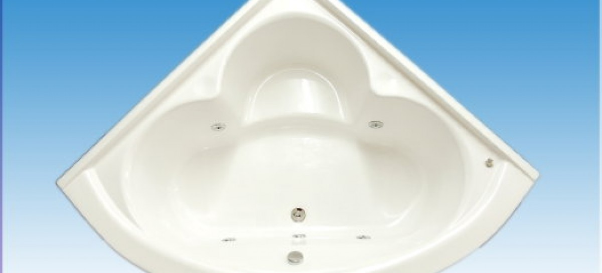 Banheiras de Hidro com Qualidade e Preços Competitivos