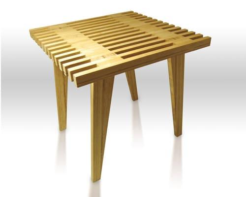 laminado-de-bambu