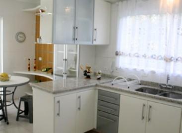 Mobiliário com Qualidade para Decorar sua Casa