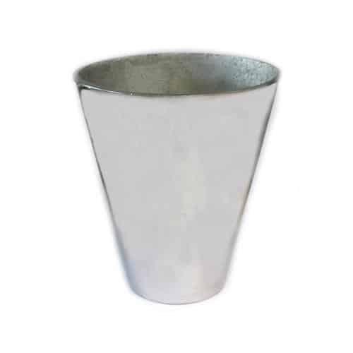 cachepot-aluminio
