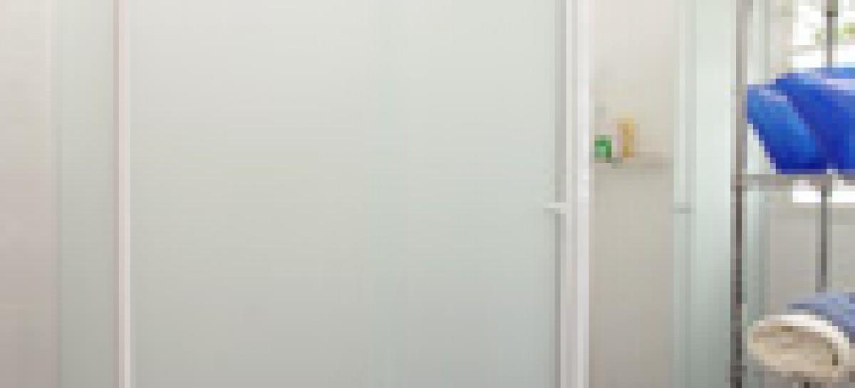 Box para banheiro; A Solução em Higiêne e Beleza
