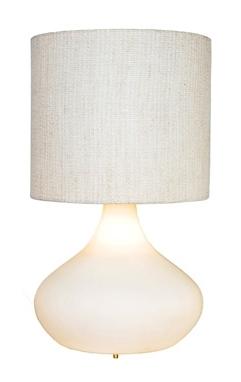 luminaria-de-mesa