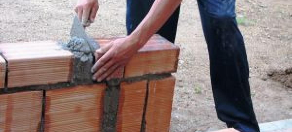 IPI reduzido para materiais de construção