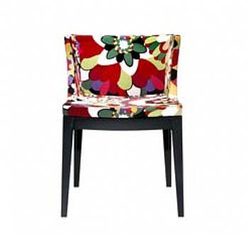 cadeira-mademoiselle