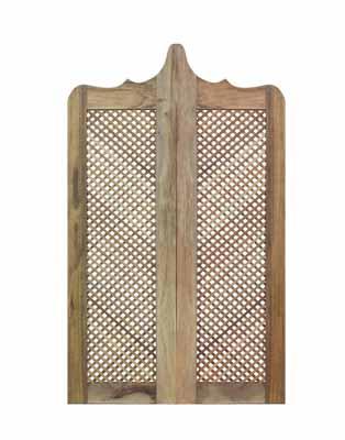 porta-em-madeira-macica