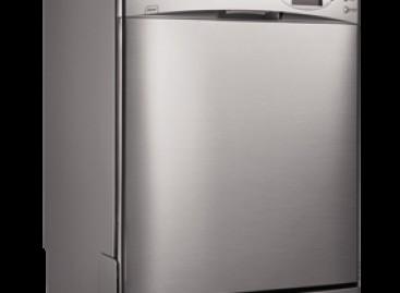 Lava-louças para cozinhas atualizadas