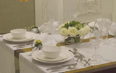 mesa-decorada2