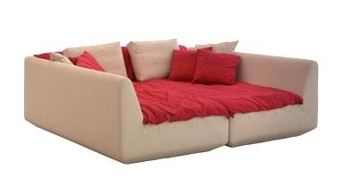 sofa-cama-vice-versa