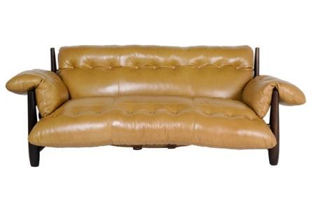sofa-mole