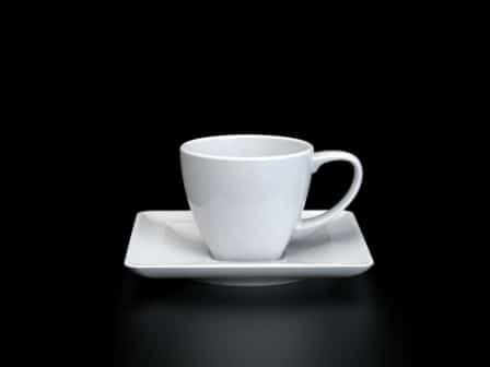 linha-piatto-03