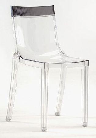 cadeira-hi-cut