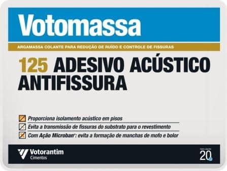 adesivo-acuc2a6ustico-antifissura