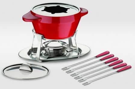 jogo-de-fondue
