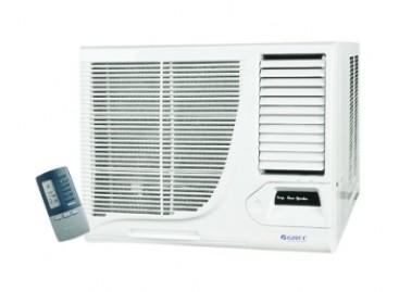 A Escolha Certa em Ar Condicionado