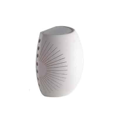 luminaria-ceramica