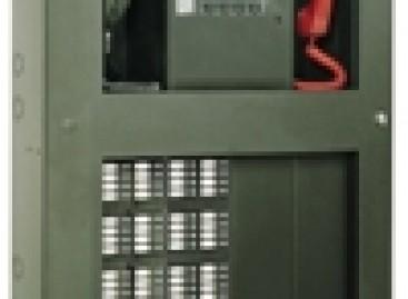 Sistemas de Detecção e Alarme de Incêndio